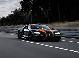 2019 bugatti chiron sport 110 ans bugatti the body and the front end are made from carbon fibre and the bugatti line and the typical bugatti radiator from aluminium. Bugatti Chiron Super Sport Wallpapers Top Free Bugatti Chiron Super Sport Backgrounds Wallpaperaccess
