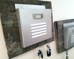 office key holder. Full Image For Mail And Key Holder Entry Room Mailbox Sorter Storage Keymail Slots Offices Office C