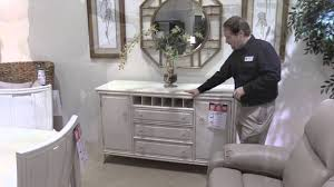 antigua bedroom furniture. antigua collection american drew furniture hudson\u0027s pinellas park coastal bedroom