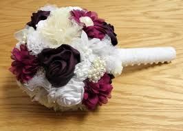 fullsize of soulful weddings diy wedding how to make artificial flower bouquets weddings diy weddingbouquet bridal