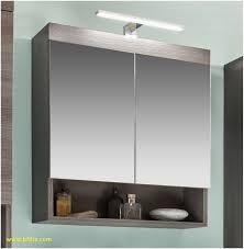 Spiegelschrank Ikea Jorse Blog