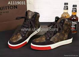 louis vuitton sneakers for men high top. aaa lv men shoes high for louis vuitton dress ubingles 1 sneakers top