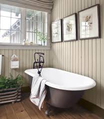 country bathroom design. Brilliant Country Small Country Bathroom Designs Cottage Design Ideas 90  Best Decorating Style Inside I