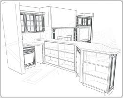 large size of appliances cad blocks kitchen cabinets cabinet dynamic free revit full size