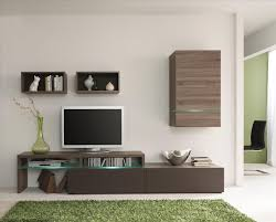 Wall Units Furniture Living Room Wall Units For Living Room Media Tv Home Theater Ideas Plus Wall