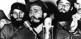 fidel castro essay fidels colonial massacre daily wire