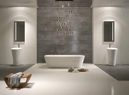 modern bathroom colors 2015. new bathroom color trends 2015: magnificent 2015 modern colors o