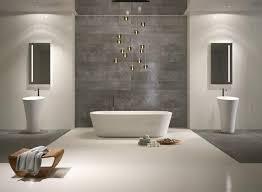 Best 25 Purple Bathroom Paint Ideas On Pinterest  Purple Bathroom Color Trends
