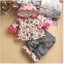 2018 2012 Girls Baby Quilted Jacket Baby Quilted Jacket Children's ... & See larger image Adamdwight.com