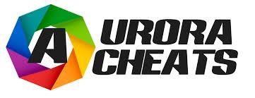 aurora cheats free gift card generator
