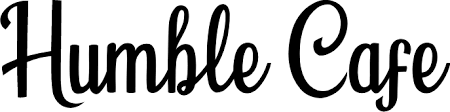 Download coffee shop (21 kb). Cafe Fonts Fontspace