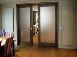 wood sliding patio doors. Double Sliding Barn Door Patio Doors Interior  Bathroom Pocket Wood