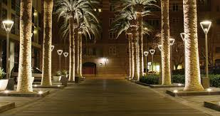prestige landscapes carries alliance outdoor lighting line of proudcts that are known for quality and reliability including