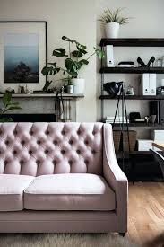 sofa and chair company um size of the sofa chair company factory the sofa company sofa sofa and chair company