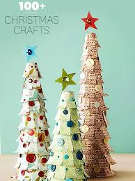 Christmas CraftsChristmas Crafts For Adults