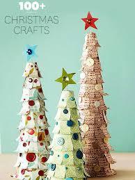 Christmas CraftsNursery Christmas Crafts