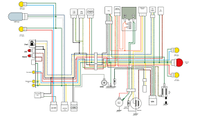taotao 50 ignition wiring diagram images wiring diagram moreover taotao 50 ignition wiring diagram images wiring diagram moreover voltage regulator on taotao 2012 taotao 49cc scooter wiring diagram photos for