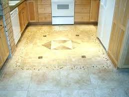 tile flooring ideas for foyer. Delighful For Fine Tile Flooring Ideas For Foyer Entry Floor Designs  And Tile Flooring Ideas For Foyer Y