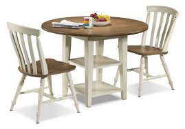 Sears Dining Table  5 Piece Dining Set Under 300  3 Piece Dinette Set