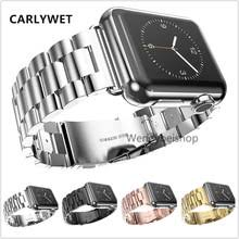 <b>H3 Watch</b> Promotion-Shop for Promotional <b>H3 Watch</b> on Aliexpress ...