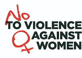women s forum the official blog of unagb vaw eng 0