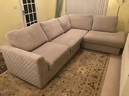 corner sofa dfs pryzm style right