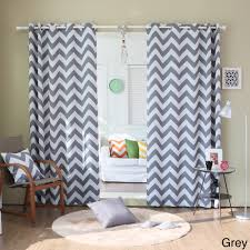 Curtain 96 Inches Long Curtains Exciting 96 Inch Curtains For Home Decoration Ideas