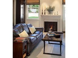 traditional hidden home office. Full Size Of Living Room:brushed Metal Task Lamp Hardwood Floors Flooring Built In Floating Traditional Hidden Home Office I