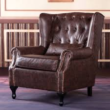 Single Chair For Bedroom Furniture Living Room Chair Picture More Detailed Picture About