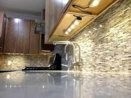 under cabinet lighting with outlet. Large Size Of Kitchen Under Cabinet Lighting With Outlets Microwave Outlet Built In O .