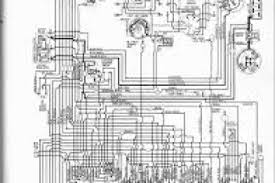 ford falcon ignition system wiring diagram wiring diagrams 1966 Ford Mustang Wiring Diagram 1966 ford falcon wiring diagram 57 65 diagrams ignition system 1966 ford falcon wiring diagram 57 65 diagrams ignition system ford falcon ignition system