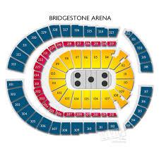 Turning Stone Seating Chart 69 Exact Fenway Park Seating Chart For Justin Timberlake