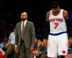 derek fisher gives bizarre interview on matt barnes and being fired that s on phil