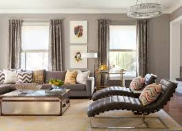 A living room can serve many different functions, from a formal sitting area to a casual living space. Interior Design Trends 2020 Top 10 Must See Home Decorating Ideas