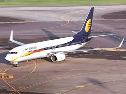 Jet Airways Sells Loyalty Miles In Advance To Raise Rs 2 5