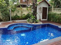 built in swimming pool designs. Interesting Built Inground Swimming Pools Designs Pool Interior Design Ideas For Built In