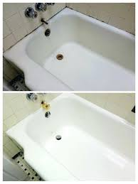 bathtub liners home depot bathtub liner installation cost bathtub inside surprising home depot bathtub liner for your residence idea