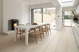extra wide wood plank floor by dinesen remodelista