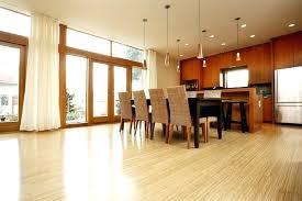 tile living room floors ceramic floor tiles design for living room 6 tile designs for living tile living room floors