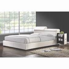 Amazoncom Coaster Home Furnishings 300379KE Contemporary Bed King