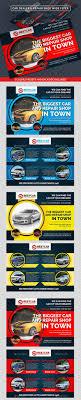 17 best images about car flyer creative promotion car dealer auto services commerce wide flyer