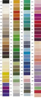 Premium Fabric Color Chart For Rayon Or Polyester Embroidery Thread Yarn Color Shift Color Shade Card Buy Color Chart Color Shift Color Shade Card