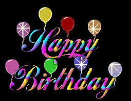 happy birthday images animated the 25 best birthday images ideas on pinterest birthday