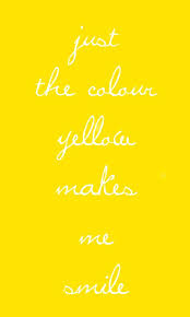 Yellow Quotes