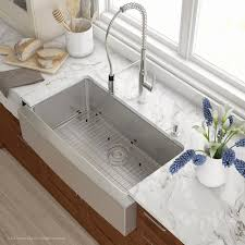 faucet cost to replace kitchen faucet awesome replacing kitchen sink pipes how to install a delta