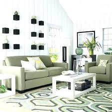 living room rug ideas carpet in living room living room rug ideas ideas in living room