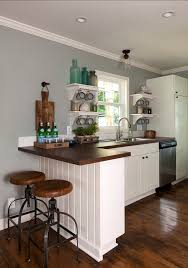 Interior Paint Color Color Palette Ideas Home Bunch Interior Inspiration Interior Colors For Homes Style