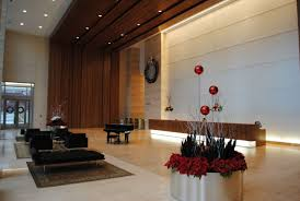 corporate office lobby. Corporate Office Lobby. Holiday Decor, Lobby T C