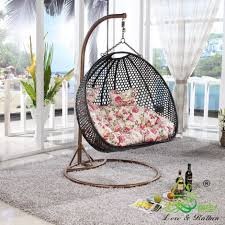 hanging chair for bedroom large