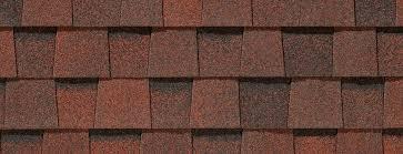 Shingle Color Comparison Chart Landmark Roofing Shingles Certainteed